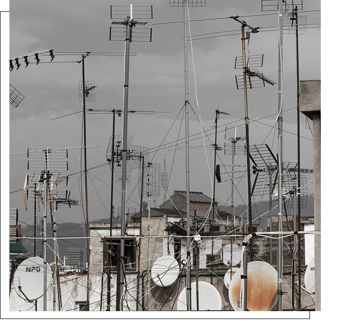 TXTlab communicatie en redactie in Barcelona